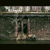 Came Around the Hard Way - Single by Afterglow (60's)