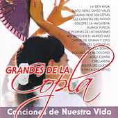 Grandes de la Copla by Various Artists