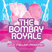 Wild Stallion Mountain by The Bombay Royale