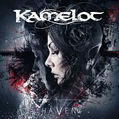 Haven by Kamelot