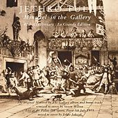 Minstrel In The Gallery von Jethro Tull