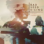 A Place Called Home by Bad Seed Rising