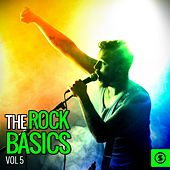 The Rock Basics Vol. 5 by Various Artists