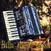 Balla che ti passa (20 canzoni per ballare) von Various Artists