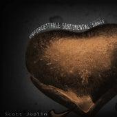 Unforgettable Sentimental Songs von Scott Joplin