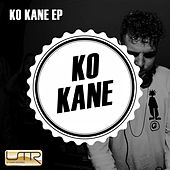 Ko Kane - Single by Kokane