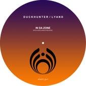 In Da Zone by Duckhunter