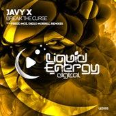 Break The Curse by Javy X