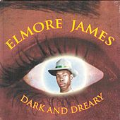 Dark And Dreary by Elmore James