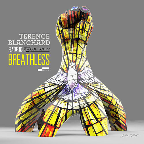 Soldiers von Terence Blanchard