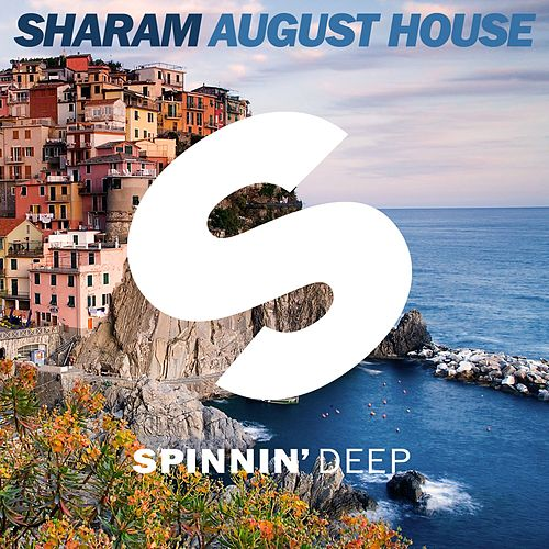 August House by Sharam