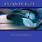 Pamela by Les Wanyika