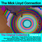 The Original Collection, Vol. 2 by The Mick Lloyd Connection