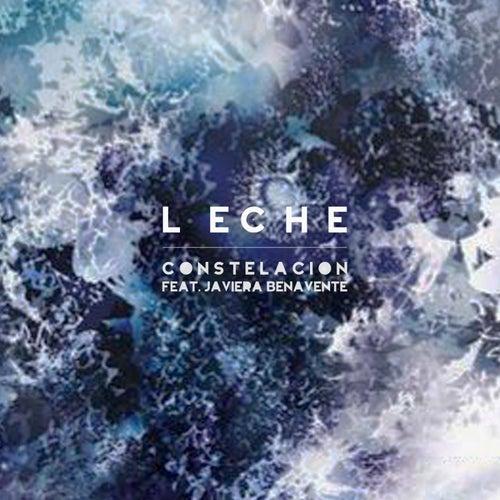 Constelacion feat. Javiera Benavente by Leche