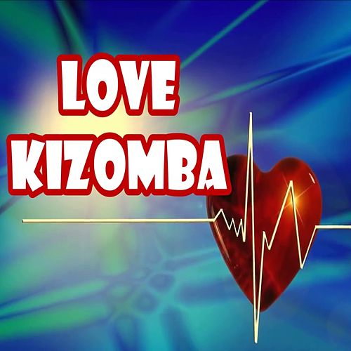 Love Kizomba by Krista