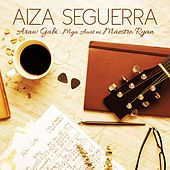 Araw Gabi Mga Awit Ni Maestro Ryan by Aiza Seguerra