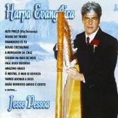 Harpa Evangélica by Jesse Pessoa