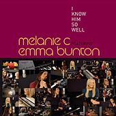 I Know Him So Well by Melanie C