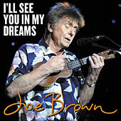 I'll See You In My Dreams by Joe Brown