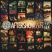 Aftershow Festival Edition by Lz7