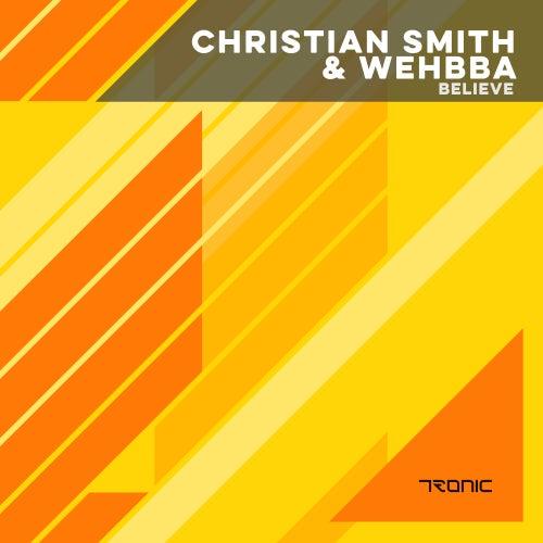 Believe by Christian Smith