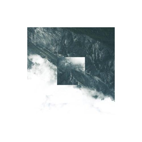 Echo by Ikarus