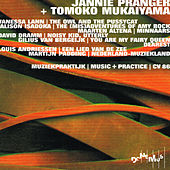 The Owl / The (Mis) Adventures / Minnaars / Noisy Kid / You Are My / Een Lied / Nederland by Tomoko Mukaiyama