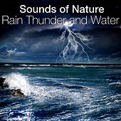Sounds of Nature - For Deep Sleep, Relaxation, Mindfulness and Spa Settings by Sounds Of Nature