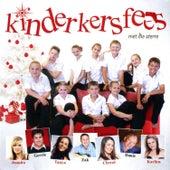 Kinderkersfees met die Sterre by Various Artists