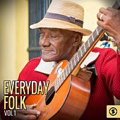 Everyday Folk by Various Artists