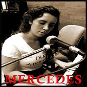 Serious Complications von Mercedes