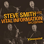 Viewpoint by Vital Information