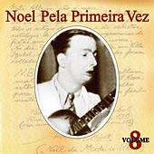 Noel pela Primeira Vez, Vol. 8 by Various Artists