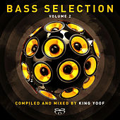 Bass Selection, Vol 2 by Various Artists