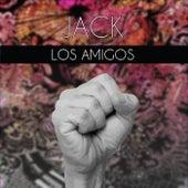 Jack by Los Amigos