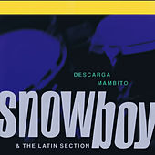 Descarga Mambito (Digitally Remastered) by Snowboy And The Latin Section