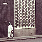 FABRICLIVE 81: Monki by Various Artists