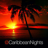 @ Caribbeannights by Various Artists