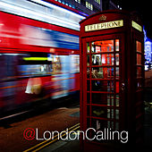 @ Londoncalling by Various Artists