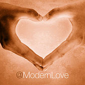 @ Modernlove by Various Artists