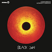 Black Sun by Daddy's Groove