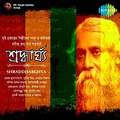 Shraddharghya by Various Artists