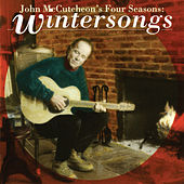 Wintersongs by John McCutcheon
