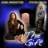 The Gift (feat. Diane Arkenstone) by Steven Cravis