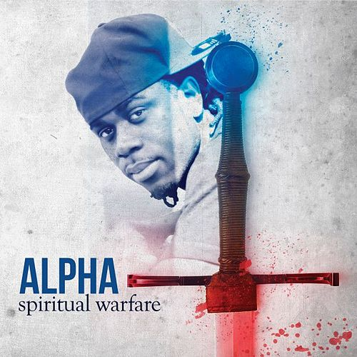 Spiritual Warfare by Alpha