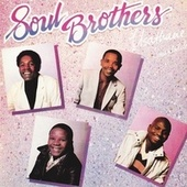 Usathane Simehlulile by The Soul Brothers