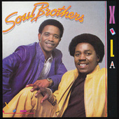 Xola by The Soul Brothers