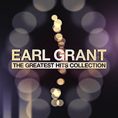 The Greatest Hits Collection by Earl Grant