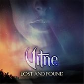 Lost and Found by Vitne