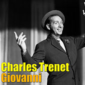 Giovanni by Charles Trenet